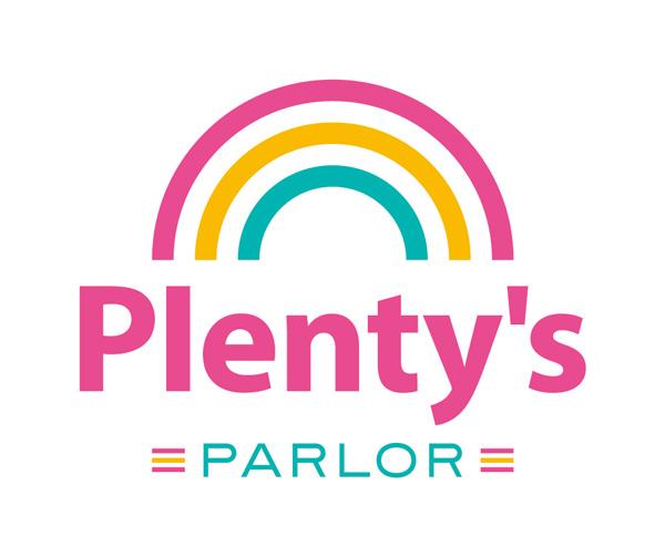 plenty's-parlor_logo_01